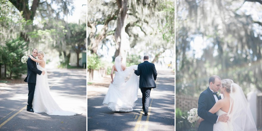 savannah ga wedding photographer spring isle of hope