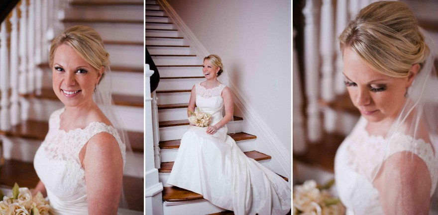 raleigh bridal photographer