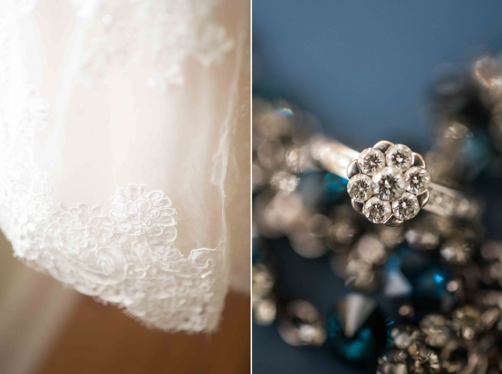 navy-lace-wedding