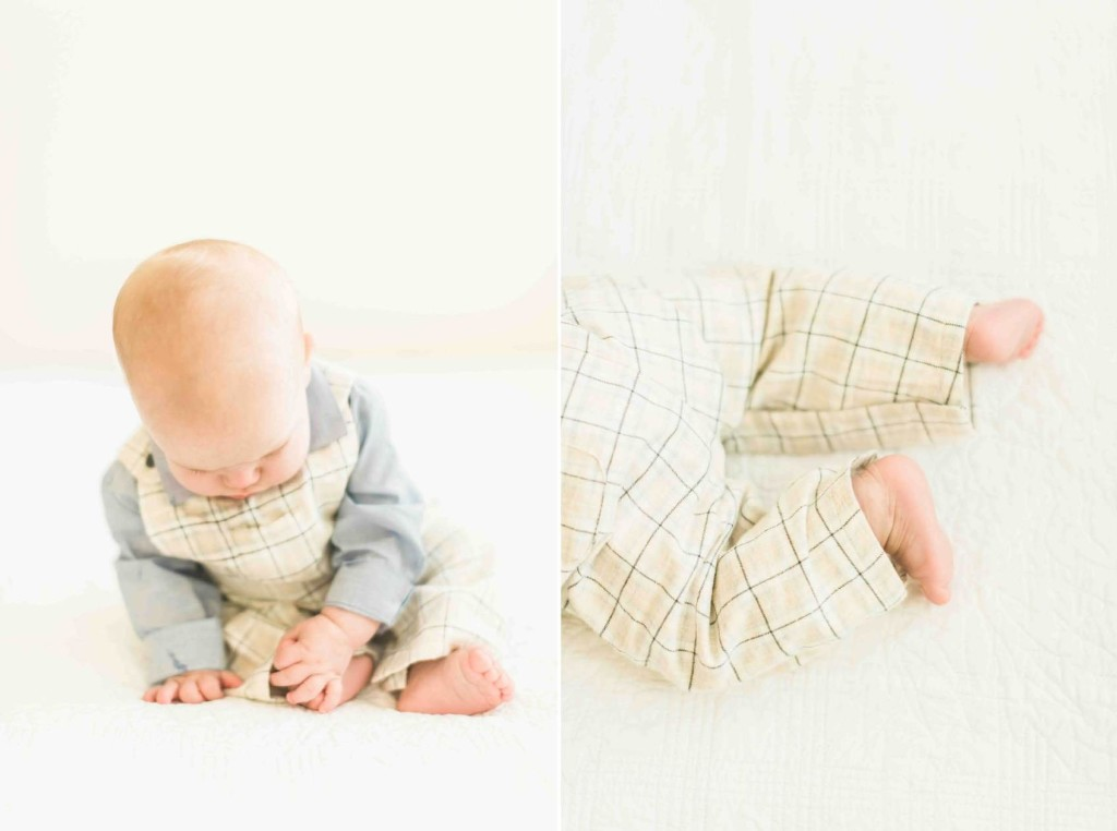 six-month-baby-janie-jack-outfit