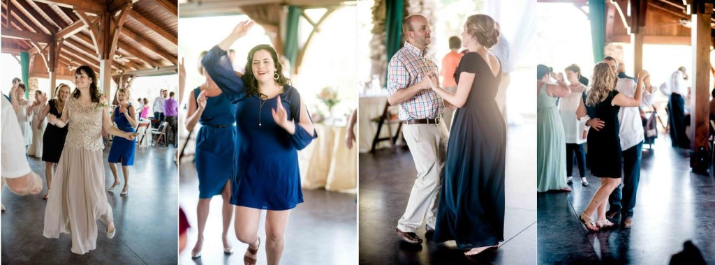 dancing-reception-images
