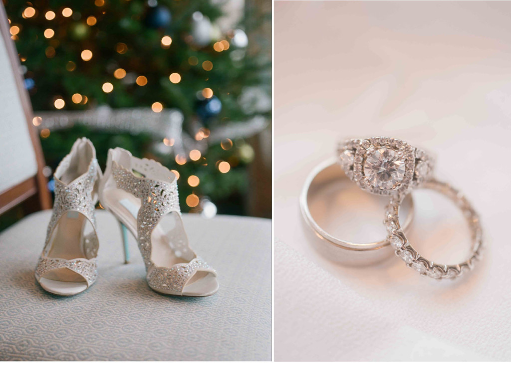 lace-white-wedding-shoes