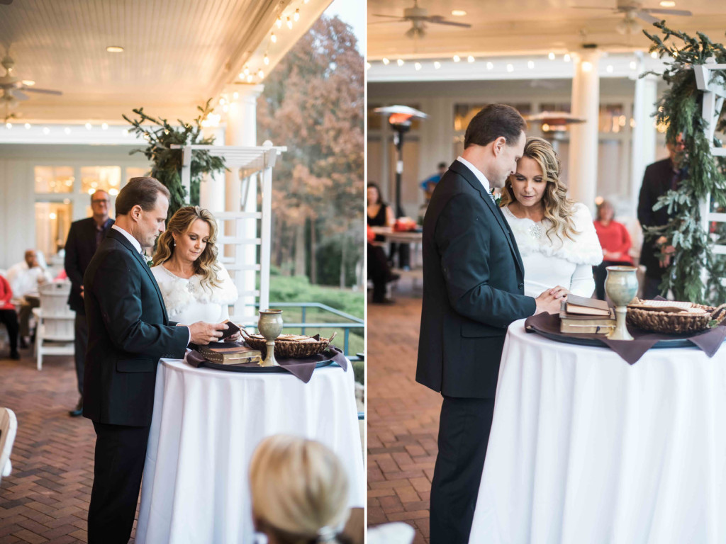 outdoor-country-club-wedding