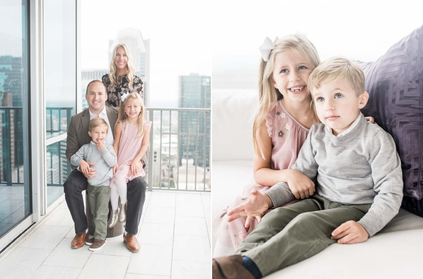 family photographer affordable