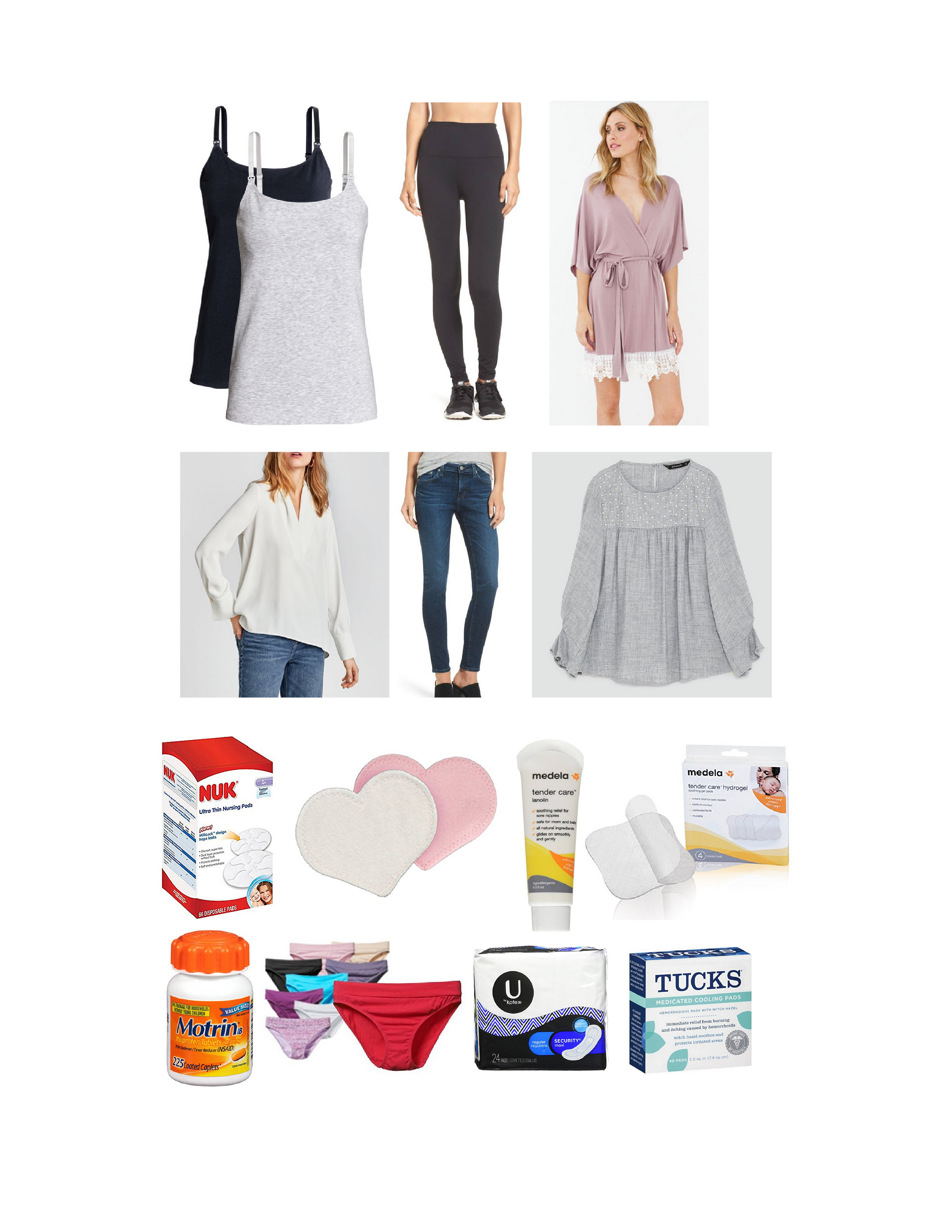 mom must haves after birth2