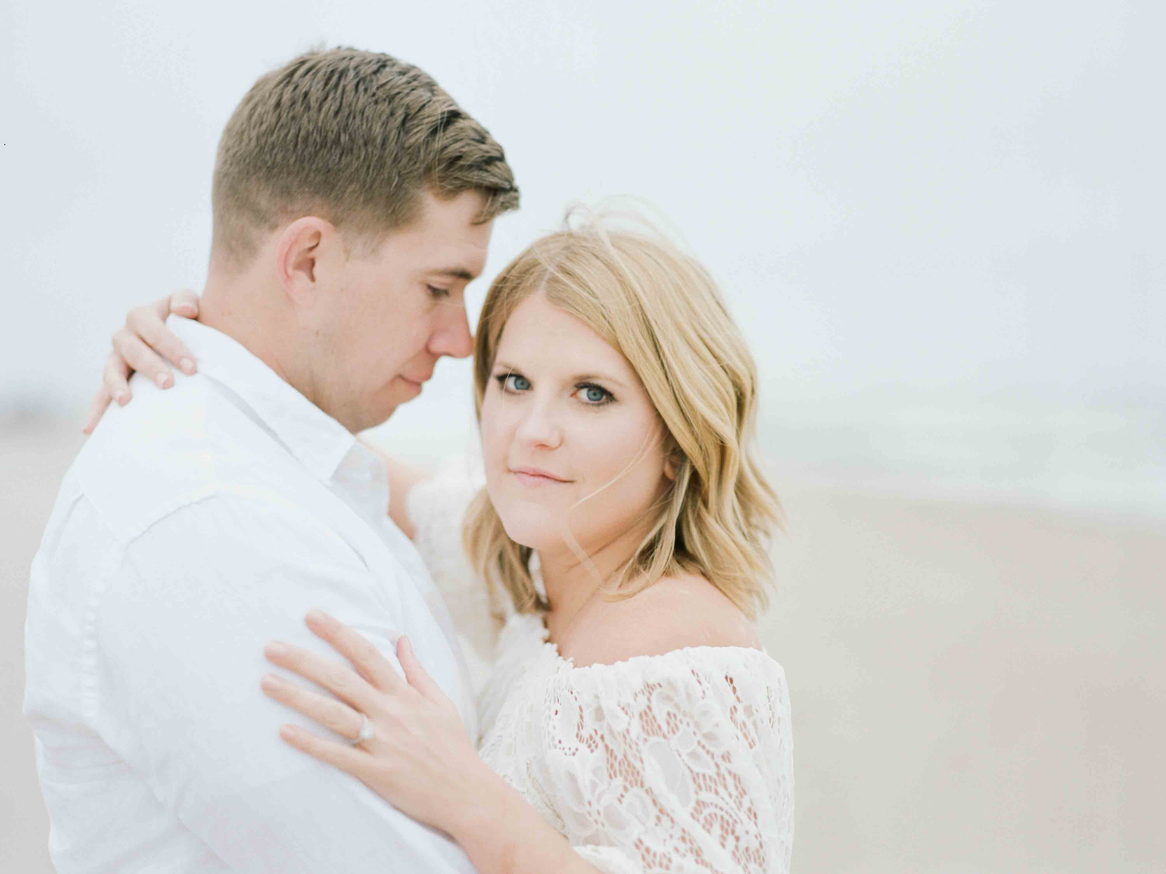 wrightsville beach wedding information