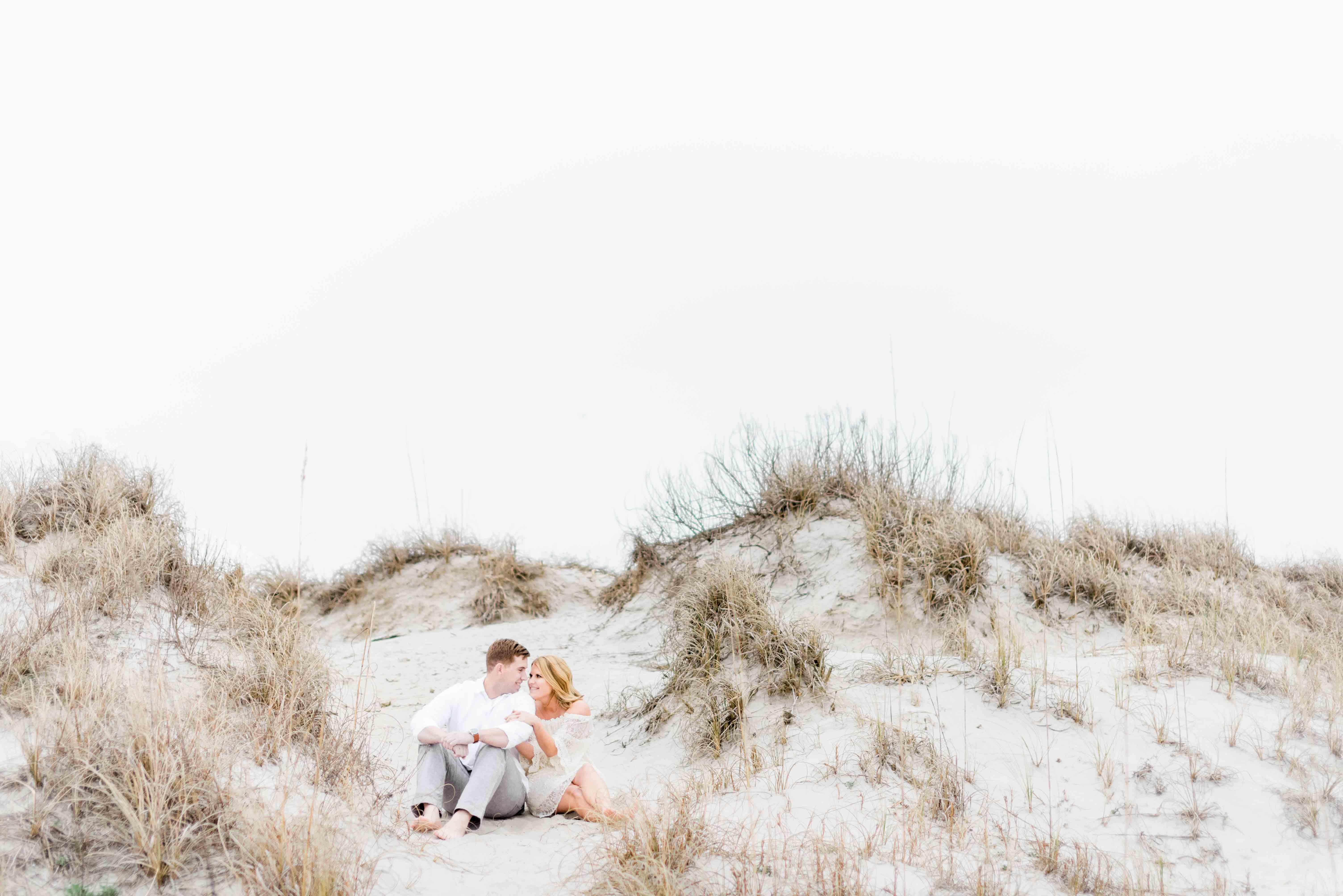 wrightsville beach nc photographer wedding venue