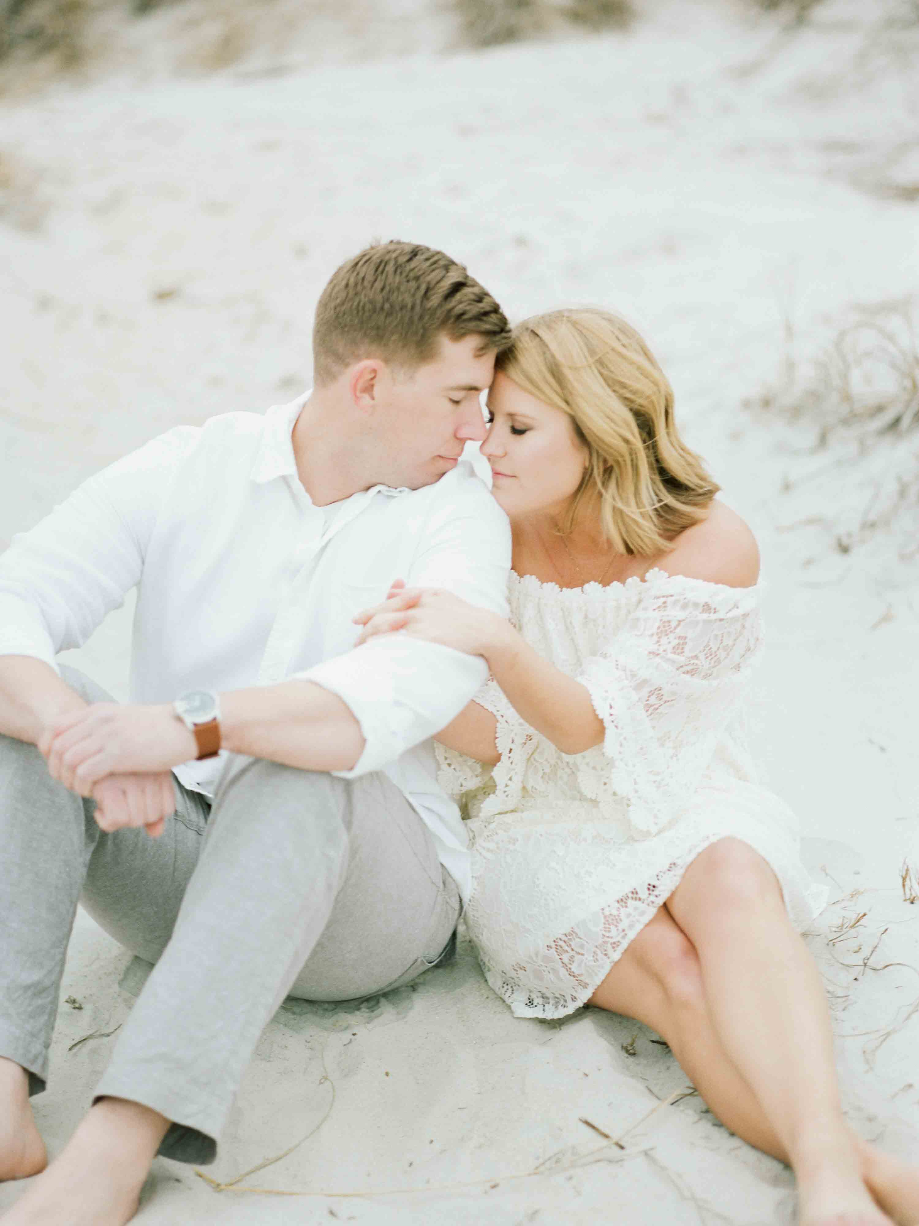 wilmington nc beach wedding