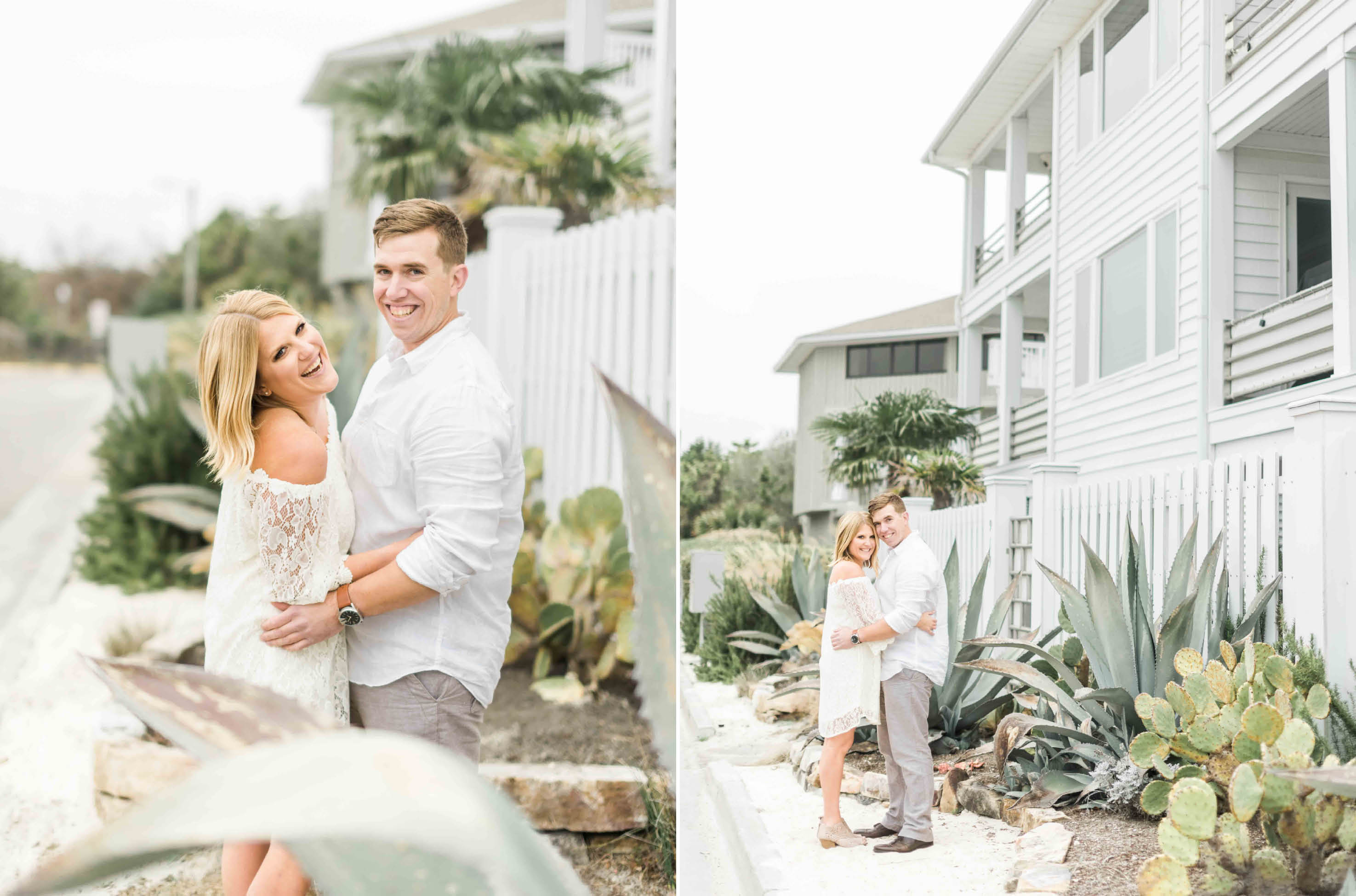 wrightsville wilmington nc beach wedding photographer